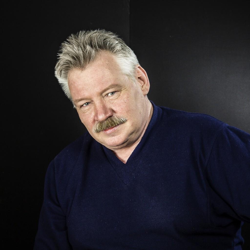 Yuriev