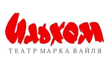 ilkhom_logo_400x400px