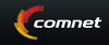 comnet.uz