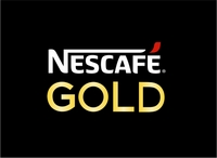 Logo_Nescafe_Gold